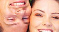 Cuide da sua saúde bucal com quem entende de odontologia de qualidade, proporcionando o melhor para você, com excelentes profissionais e clínicas credenciadas por um valor que cabe no seu […]