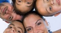 Os moradores de Fortaleza e região metropolitana podem contar com planos de saúde que têm tradição no mercado e trazem no nome uma marca consolidada em todo Brasil, trata-se dos […]
